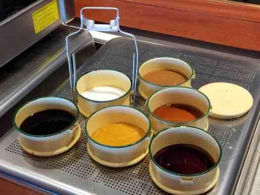 image-of-thai-sauces