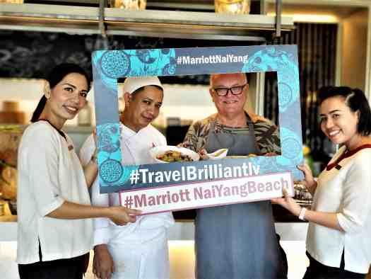 th-phuket-marriott-naiyang-cooking-class (1)