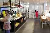 image-of-yai-yai-kitchen-proud-phuket-hotel-thailand