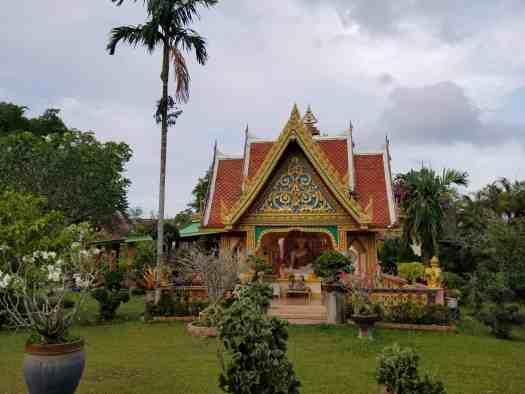 image-of-Naiyang-buddhist-temple-in-phuket-thailand