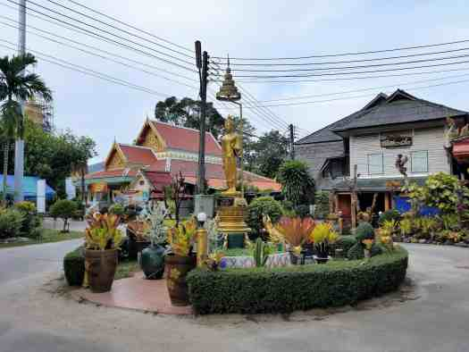 image-of-nai-yang-temple-ground-in-phuket-thailand