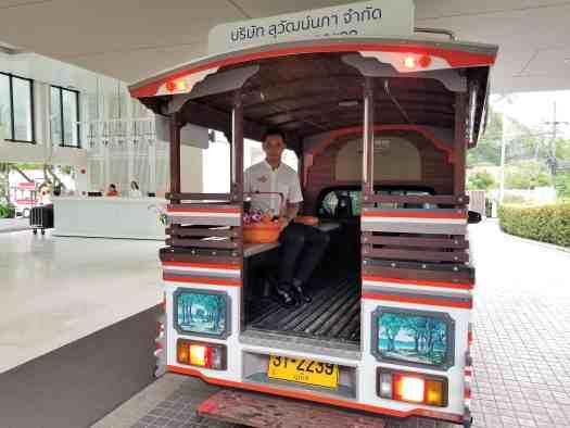 image-of-proud-phuket-hotel-van