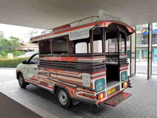 image-of-proud-phuket-thailand-hotel-shuttle-bus