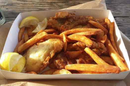 image-of-fish-and-chips