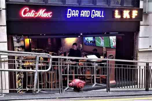 image-of-Hong-Kong-Mexican-bar-and-grill