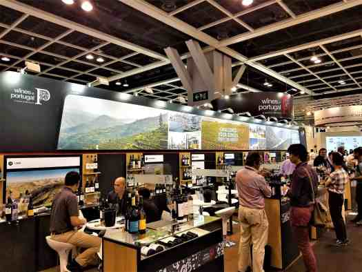 image-of-vinexpohk-2018-portugal-wine-makers
