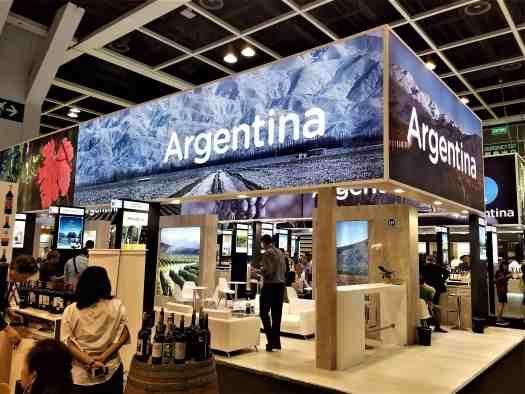 image-of-vinexpohk-2018-argentine-wine-makers