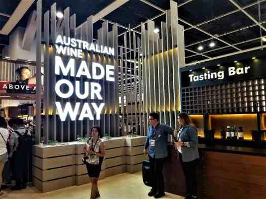 image-of-vinexpohk-2018-australia-vintners
