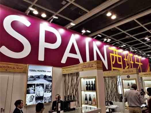image-of-vinexpohk-2018-spanish-wine-makers