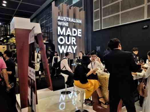 image-of-vinexpohk-2018-marketing-wine