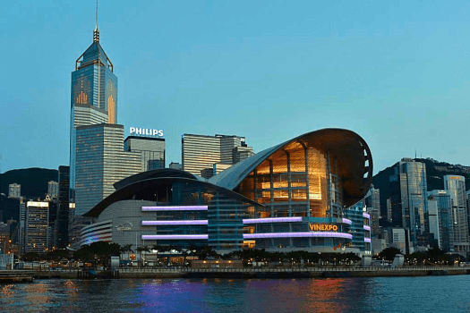 image-of-hong-kong-convention-and-exhibition-centre