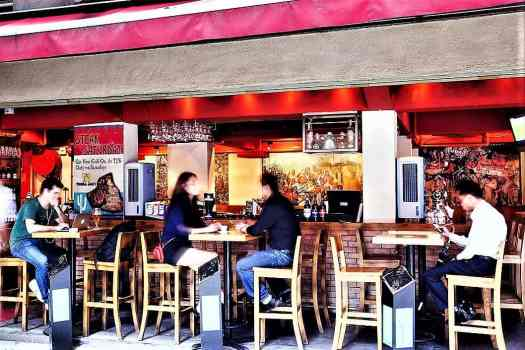 image-of-kowloon-mexican-restaurant