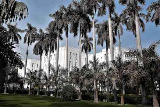 image-of-hotel-imperial-new-delhi-india