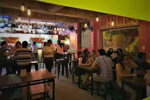 image-of-manila-mexican-restaurant
