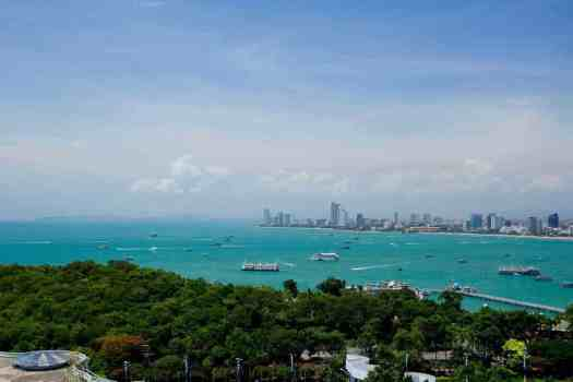 image-of-pattaya-bay-viewed-from-big-buddha-hilkl