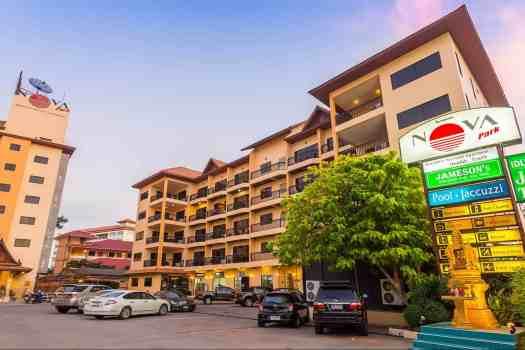 image-of-nova-park-hotel-pattaya-thailand