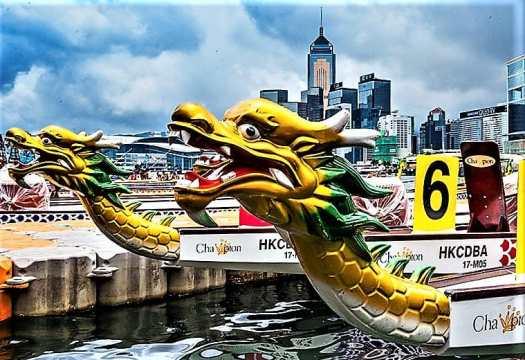 hk-dragon-boat-festival-boats.jpg?resize