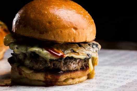 image-of-funboy-burger