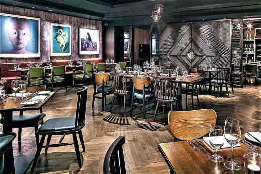 hk-restaurant-bostonian-seafood-and-grill