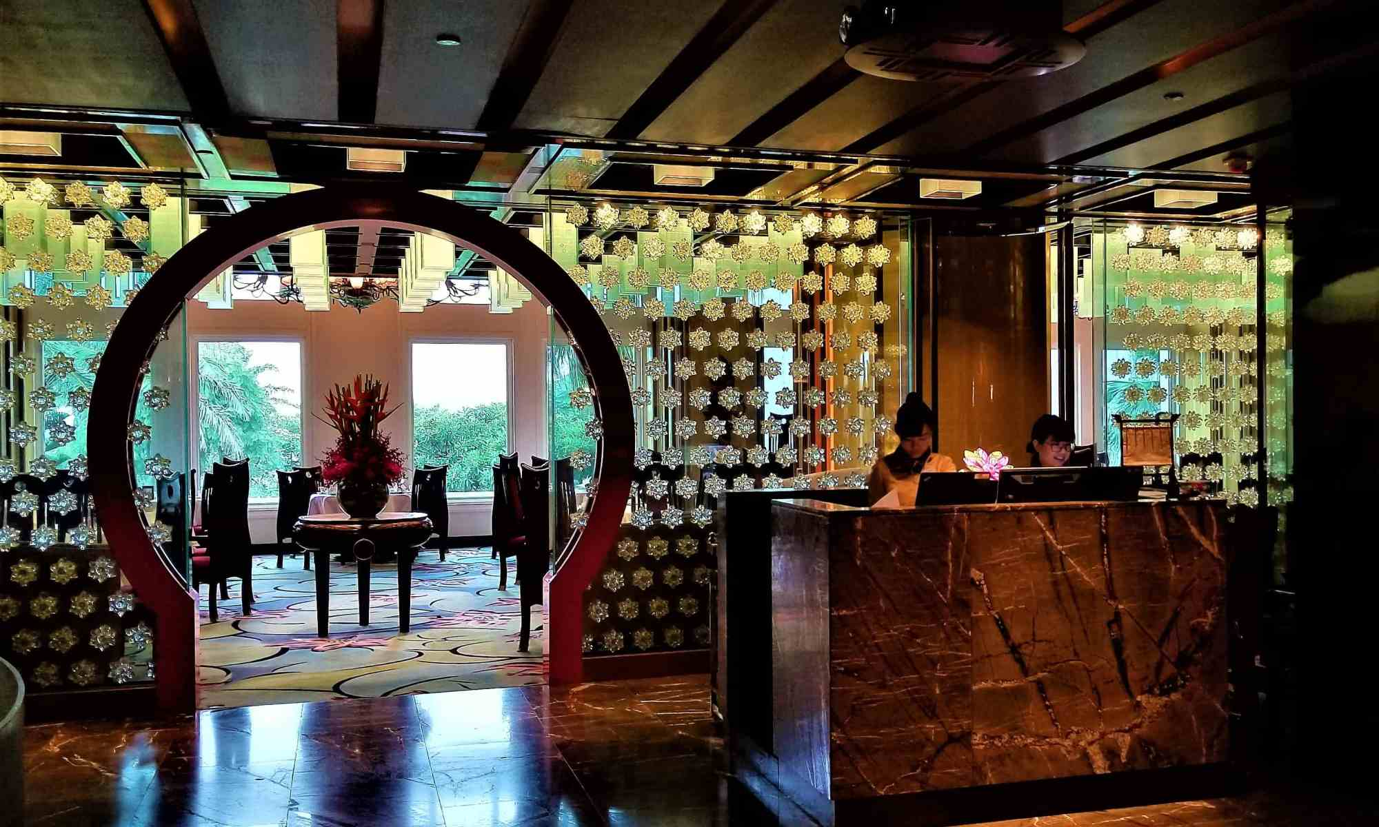 image-of-crystal-lotus-chinese-restaurant-at-hong-kong-disneyland-hotel