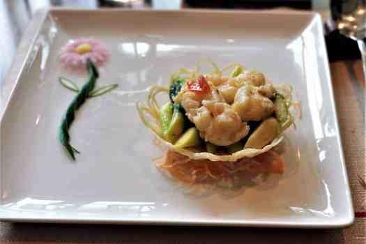 image-of-seafood-at-hong-kong-chinese-restaurant