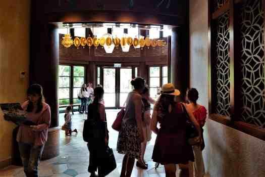 image-of-dragon-wind-restaurant-entrance