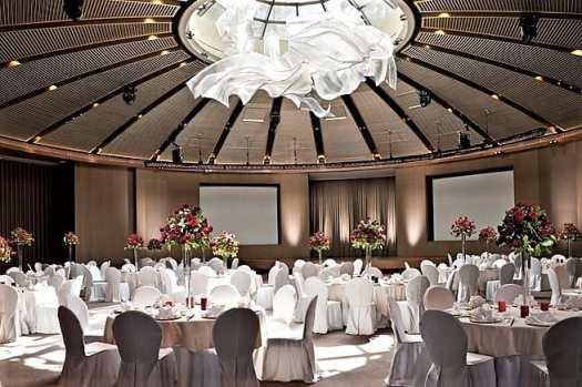 image-of-capella-hotel-singapore-circular-ballroom
