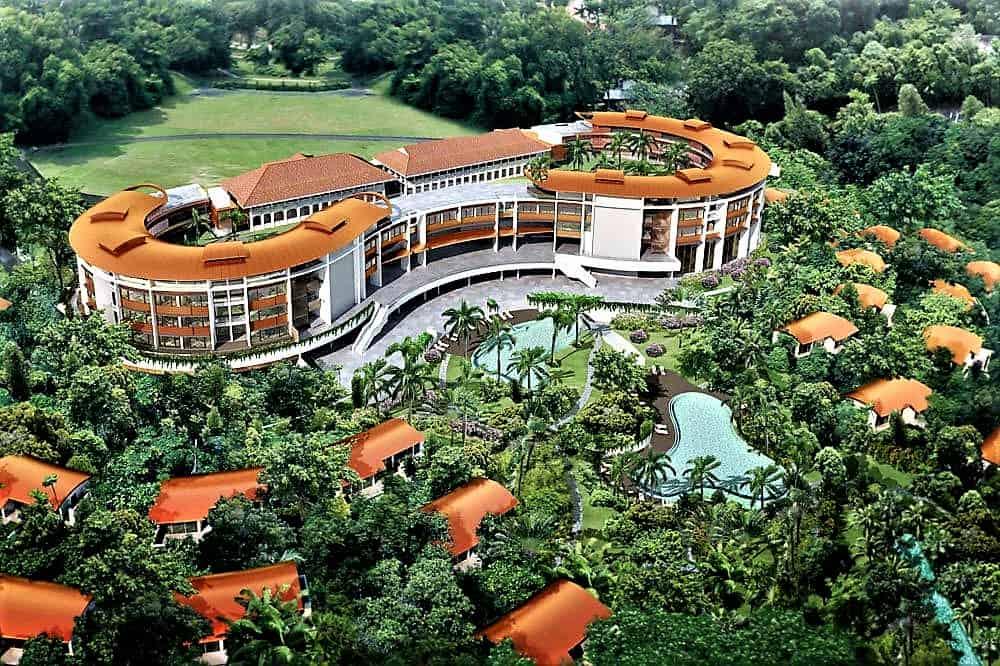 image-of-capella-hotel-singapore