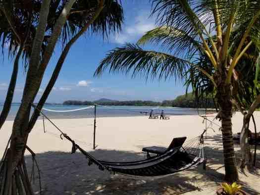 image-of-phuket-marriott-resort-nai-yang-beach