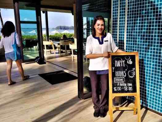 image-of-phuket-marriott-resort-nai-yang-beach-big-fish-bar-entrance