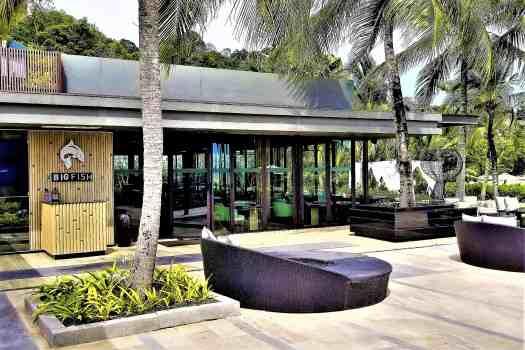 image-of-phuket-marriott-resort-nai-yang-beach-big-fish-restaurant