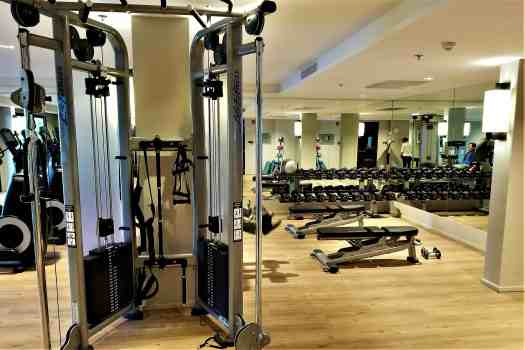 image-of-phuket-marriott-resort-nai-yang-beach-fitness-room