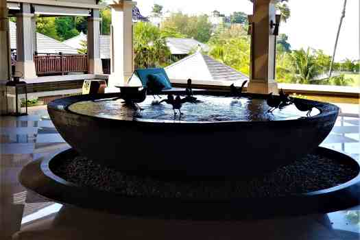 image-of-phuket-marriott-resort-nai-yang-beach-pool-at-entrance