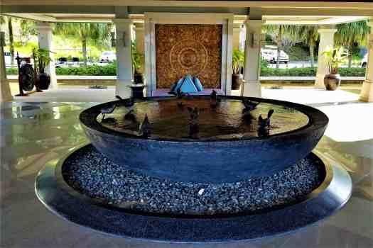 image-of-phuket-marriott-resort-nai-yang-beach-entrance