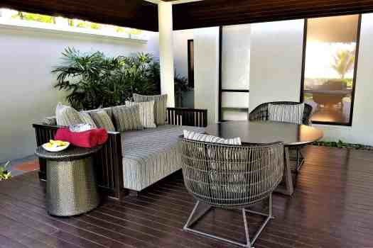 image-of-phuket-marriott-resort-nai-yang-beach-villa-outdoor-living-room