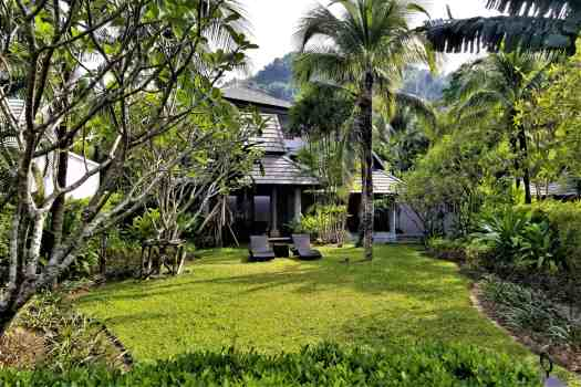 image-of-phuket-marriott-resort-nai-yang-beach-villa-garden