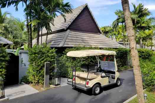 image-of-phuket-marriott-resort-nai-yang-beach-villa-6-and-cart