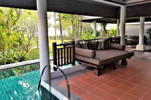 image-of-phuket-marriott-resort-nai-yang-beach-villa-terrace