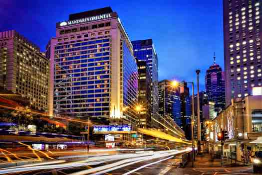 image-of-mandarin-oriental-hong-kong-hotel-in-central