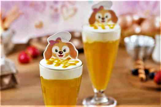 image-of-cookie-drinks-at-hkdl