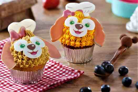 image-of-cookie-cupcakes-at-hkdl