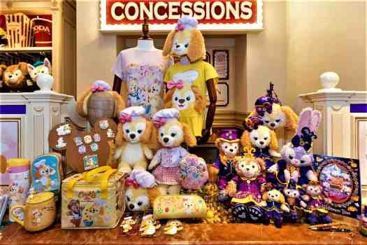 image-of-cookie-collectible-merchandise
