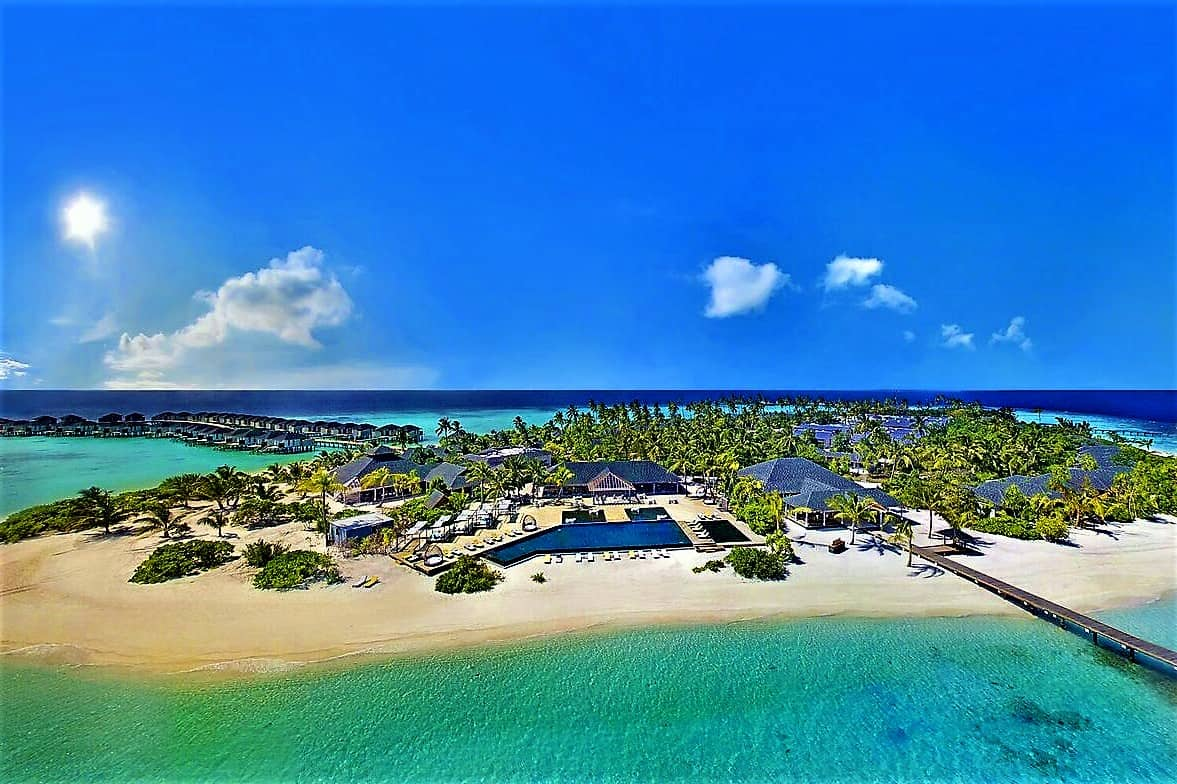 image-of-Amari-Havodda-Maldives-resort-hotel