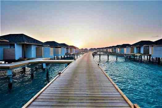 image-of-over-water-villas-at-Amari-Havodda-Maldives-resort-hotel