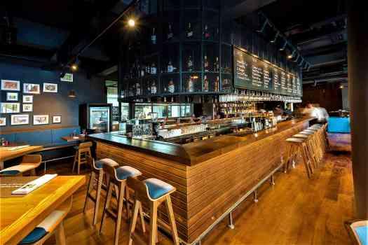 image-of-hotel-g-yangon-bar-myanmar