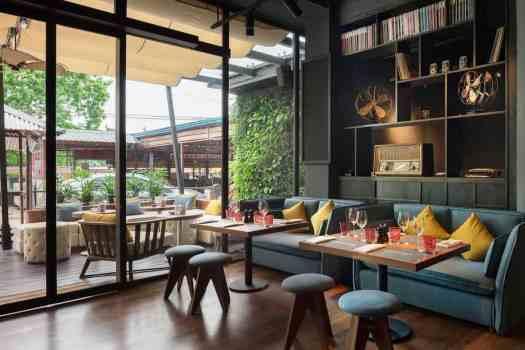 image-of-babett-pano-restaurant-yangon-g-hotel-myanmar