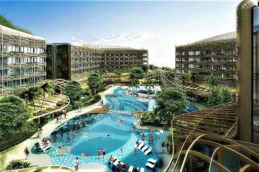 image-of-hong-kong-ocean-park-marriott-hotel-swimming-pool