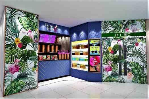 image-of-flamingo-grab-and-go-tea-shop