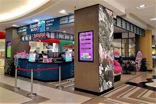 image-of-flamingo-bloom-tea-salon