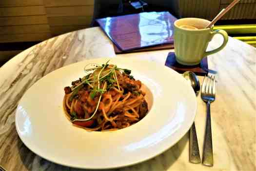 image-of-hk-shatin-restaurant-beans-the-greenhouse-beef-stroganoff